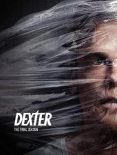 Восьмой сезон Декстера